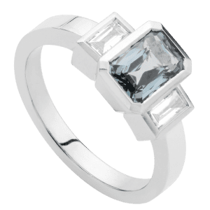 metal_grey_spinel_diamond_ring