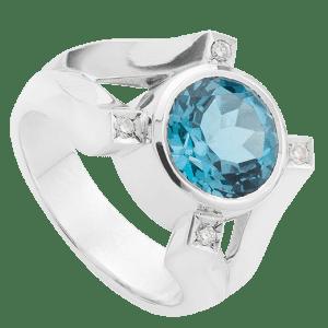 Swiss_Topaz_Diamond_ring